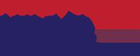 Iris Freight CI Logo